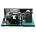 Laser Power Supply CR-1518