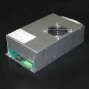 RECI Laser Power Supply CR-RC13