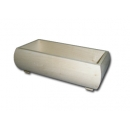 Container (small)