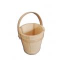 Bucket Ø140x150