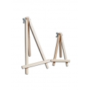 Simple easel 250 mm