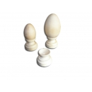 Kiaušinio stovelis
