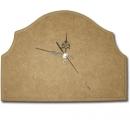 Clock MDF