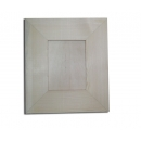 Frame (Inner dimensions: 115 x 160 mm)