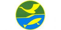 www.lmzd.lt