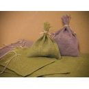 Celebrations supplies